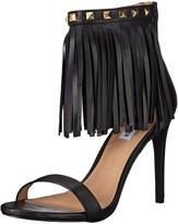 Steve Madden Women's Siooux Dress Sandal