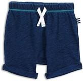 Splendid Boys' Cuffed Shorts - Baby