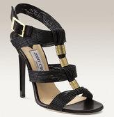 'Serena' Sandal