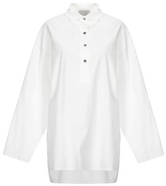 Marios Schwab Shirt