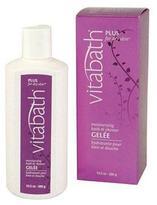 Vitabath Plus for Dry Skin Geleé - 300g