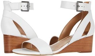 Aerosoles Willowbrook (Black Leather) Women's Shoes