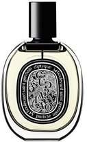 Diptyque Oud Eau de Parfum, 75 mL