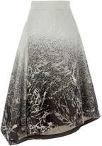 Coast Remy Jacquard Skirt