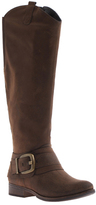 Madeline Women's Big Deal Riding Boot