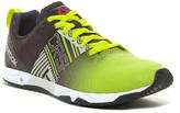 Reebok Crossfit Sprint 2.0 SBL Training Sneaker