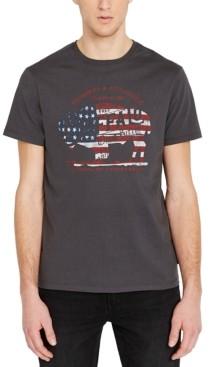 Buffalo David Bitton Tabrail Men's T-shirt