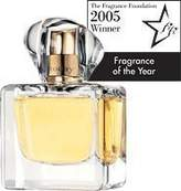 Avon Today Eau de Parfum Natural Spray 50ml - 1.7fl.oz