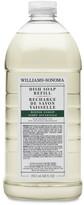 Williams-Sonoma Dish Soap Refill, Winter Forest