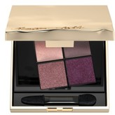 Space.nk.apothecary Smith & Cult Book Of Eyes Eyeshadow Palette - Interlewd