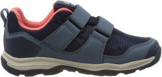 Jack Wolfskin Mtn Attack 3 Texapore Low Vc K