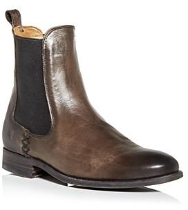 Frye Women's Melissa Chelsea Boots