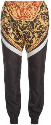 Versace Le Pop Classique Track Pants