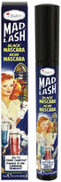TheBalm Mad Lash Mascara - Black