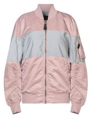 Alpha Industries Jacket