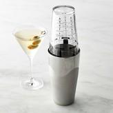Williams-Sonoma Williams Sonoma Boston Shaker with Recipe