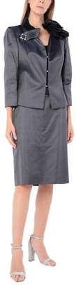 IVAN MONTESI Women's suit
