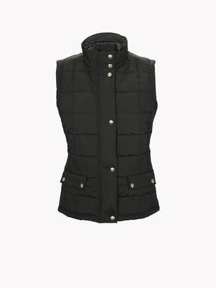 R.M. Williams Wilpena Creek Vest