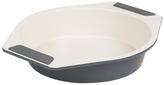 """9"""" Ceramic Round Cake Pan"""