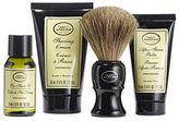 The Art of Shaving Initiation Kit Unscented