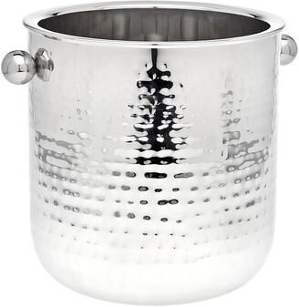 Godinger On Ice Bucket