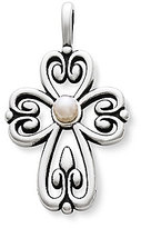 James Avery Jewelry James Avery Cross of Adoration Pendant