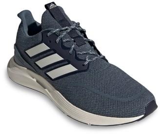 adidas Energyfalcon Running Shoe - Men's