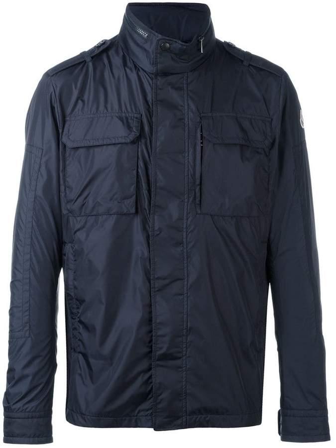 Moncler Daumier jacket
