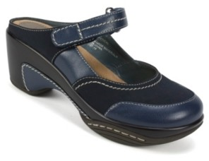 Rialto Mystical Clogs Women's Shoes