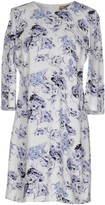 Fay Short dresses - Item 34732732