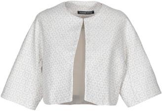 Poussiere D'Etole Suit jackets