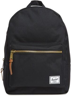 Herschel X-Small Grove Backpack