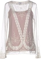 ALICE by Temperley Blouses