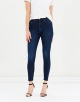Mavi Jeans Lucy Jeans