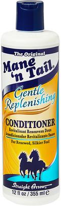 Mane 'N Tail Gentle Replenishing Conditioner