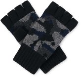 Under Armour UAS Assembly Knit Fingerless Gloves