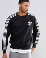 adidas Adicolour Crew Sweatshirt B10717