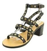 Polo Ralph Lauren Denim & Supply Ralph Lauren Lexi Leather Sandals.