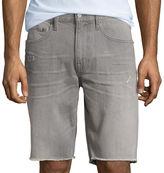 Arizona Cutoff Denim Shorts