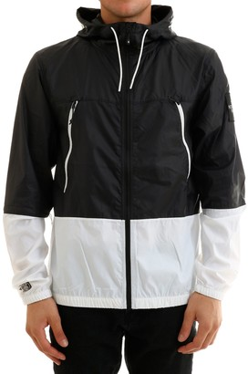 The North Face Mountain 1990 Two-Tone Jacket