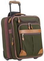 L.L. Bean Sportsman's Expandable Underseat Bag