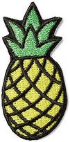 Stoney Clover Lane Pineapple Sticker Patch