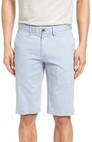 Ben Sherman Men's Slim Stretch Chino Shorts