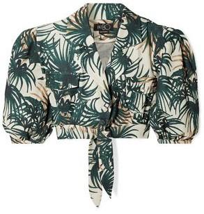 PatBO Suit jacket