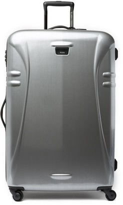 """Tumi Extended Trip 32"""" Packing Case"""