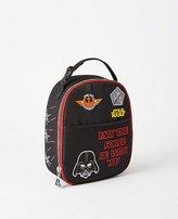 Star WarsTM Kids Lunch Bag