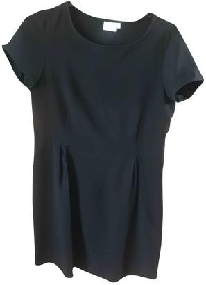Hartford Black Dress for Women