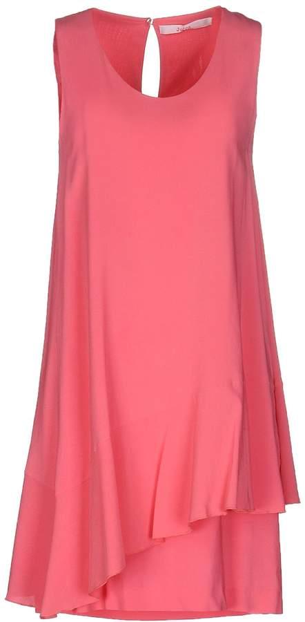 Jucca Short dresses - Item 34655805