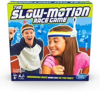 Hasbro Games Pace Yourself