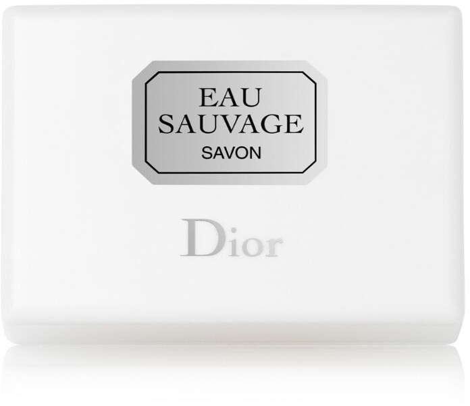 Christian Dior Eau Sauvage Soap (150ml)